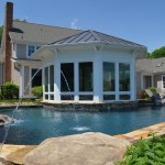 Greenville Pressure Washing - Greenville, South Carolina