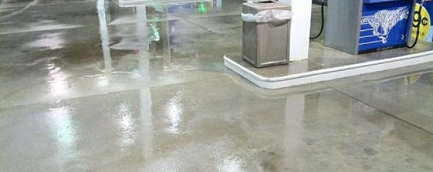 Greenville Pressure Washing