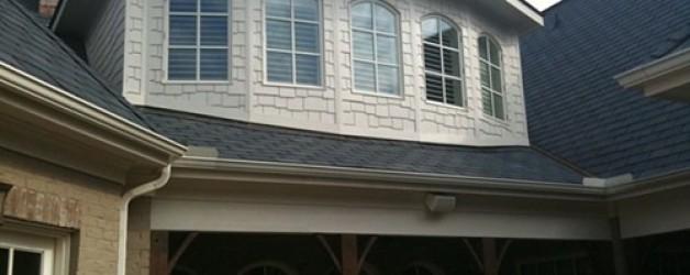 Greenville, SC Window Cleaning